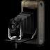 Kodak icon
