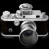Leica-3 icon