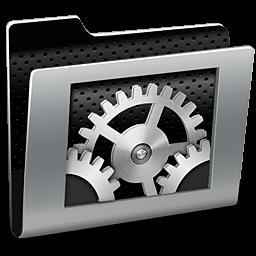 3次元systempreferencesアイコン 3じげんsystempreferencesあいこん Ico Png Icns 無料のアイコン をダウンロード