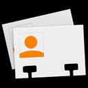 Pre-Contacts icon