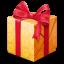 Box-1 icon
