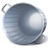 Bin-empty icon