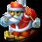 Santa-2 icon