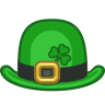 Hat-bowlhat icon