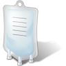 Equipment-IVBag icon
