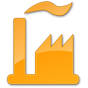 Factory-Yellow-2 icon