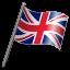 United-Kingdom-Flag-3 icon