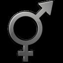 Sex-Unknown icon