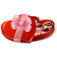 CandyBox-HeartShaped icon