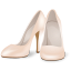 Wedding-Clothes-WomenShoes icon