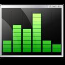 Player-Spectrum-2 icon