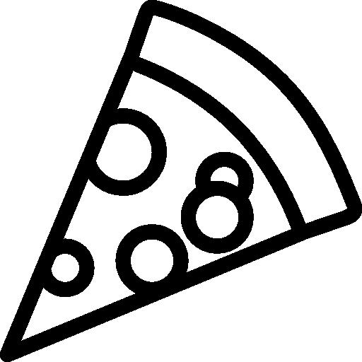 식량 피자 아이콘 - ico,png,icns,무료 아이콘 다운로드
