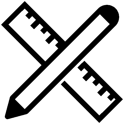 la conception de base ico png icns ic 244 nes gratuites t 233 l 233 charger