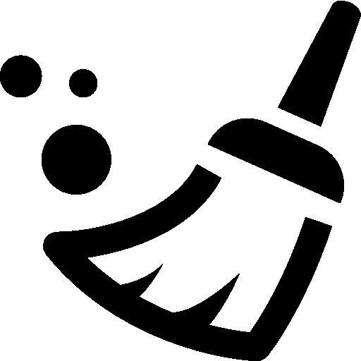Windows 95  Wikipedia wolna encyklopedia