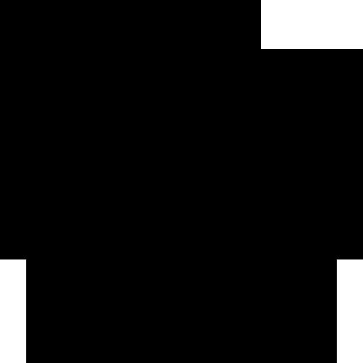 arrow65