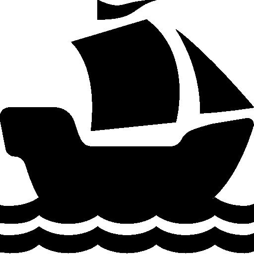 Symbol Schiff
