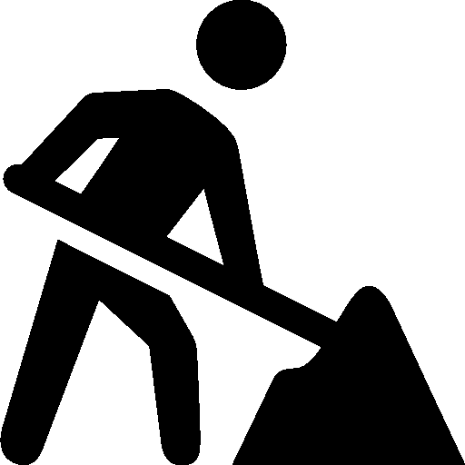 щебень известняковый