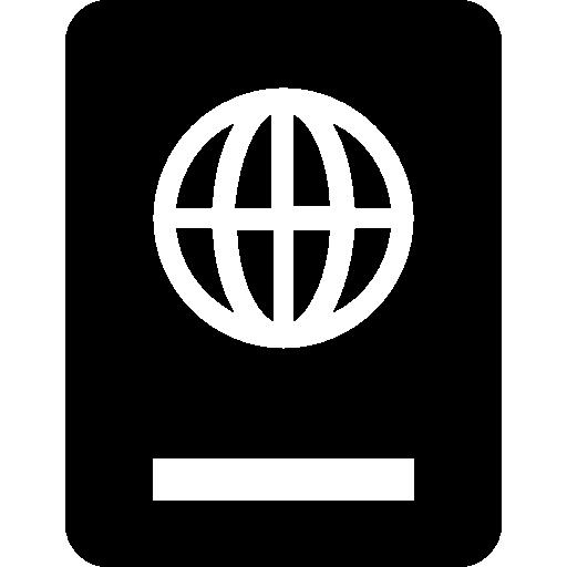 Resultado de imagem para icone viagem