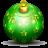 Christmas-tree-ball-2 icon
