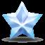 Star-2 icon