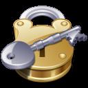 User-login icon