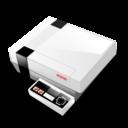 Console-2 icon