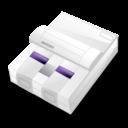 Console-3 icon