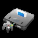 Console-4 icon