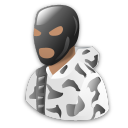 Counterstrike-2 icon