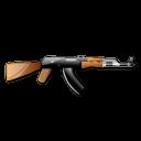 Counterstrike-4 icon