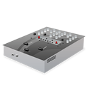 Mixing-desk icon