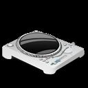 Record-player icon