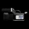 Pro-video-cam icon