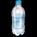 Agua icon