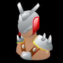 Mortal-kombat-4 icon