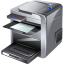 multifunction-printer icon