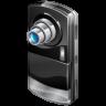 Camera-phone icon