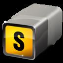 Animation-track-active icon