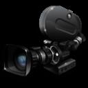 Film-camera-35mm-active icon