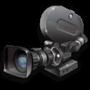 Film-camera-35mm icon
