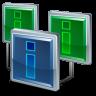 Architecture-info icon