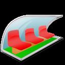Soccer-2 icon