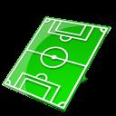 Soccer-4 icon