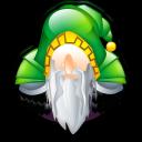 Warcraft-3 icon