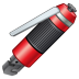 Air-punch icon