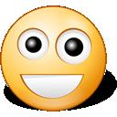 Icontexto-emoticons-02 icon