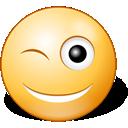 Icontexto-emoticons-04 icon