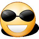 Icontexto-emoticons-06 icon