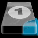 Drive-3-cb-bay-1 icon