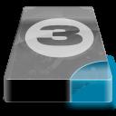 Drive-3-cb-bay-3 icon